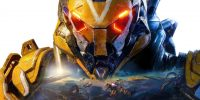 تریلر جدید Anthem به نمایش پانزده دقیقه از گیمپلی بازی اختصاص دارد