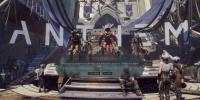 ظرفیت سرورهای بازی Anthem تکمیل شده است