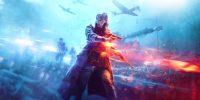 حالت Duo مجددا از بخش Firestorm بازی Battlefield V حذف شد