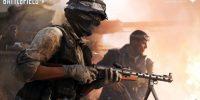 تریلر جدیدی از قسمت دوم Tides of War عنوان Battlefield V منتشر شد