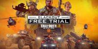 بهروزرسانی جدیدی برای بازی Call of Duty: Black Ops 4 منتشر شد