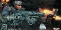 تریلری از پوستهی جدید اسلحهی بازی Call of Duty: Black Ops 4 منتشر شد