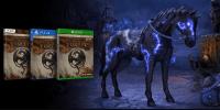 جزییات و تاریخ انتشار فصل جدید بازی The Elder Scroll Online مشخص شد