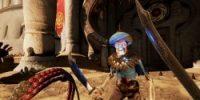 تاریخ انتشار بازی City of Brass برای نینتندو سوییچ مشخص شد