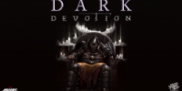 بازی Dark Devotion بهزودی منتشر خواهد شد