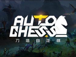 [تصویر:  Dota-Auto-Chess-Dota-2-Valve-Steam-PC-Po...0x188.jpeg]