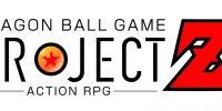 اولین تریلر از بازی Project Z منتشر شد