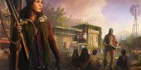تریلری زیبا از بازی Far Cry: New Dawn منتشر شد