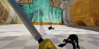 تاریخ انتشار بازی Kingdom Hearts: VR تاخیر خورد