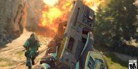 سلاح جدیدی به بازی Call of Duty: Black Ops 4 اضافه شد