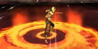 تاریخ انتشار بازی Legrand Legacy: Tale of the Fatebounds برای نینتندو سوییچ مشخص شد
