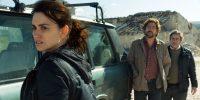 سینماگیمفا: هیچکس نمیداند! | نقد و بررسی فیلم Everybody Knows به همراه نقد ویدئویی
