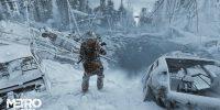 ویدئوی جدیدی از گیمپلی بازی Metro: Exodus منتشر شد