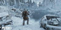 تریلر جدید Metro Exodus به معرفی جهان بازی میپردازد