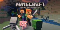 آخرین بهروزرسانی نسخهی Minecraft: New Nintendo 3DS منتشر شد