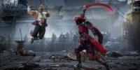 شایعه: نام برخی از شخصیتهای Mortal Kombat 11 فاش شده است