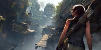 سومین بستهی الحاقی بازی Shadow of the Tomb Raider منتشر شد