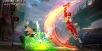 انتشار اطلاعاتی از بخش داستانی بازی Power Rangers: Battle for the Grid
