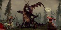 بهینهسازی جدیدی برای بازی Dragon Age: Origins منتشر شد