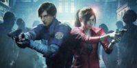 عرضهی ۴ میلیون نسخه از بازی Resident Evil 2 به سراسر دنیا