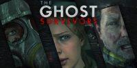 Resident Evil 2 – تاریخ انتشار بستهی الحاقی Ghost Survivors مشخص شد