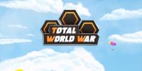 بازی Total World War معرفی شد