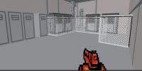 نسخهی بازسازی شدهی بازی Metal Gear: Doom به زودی منتشر خواهد شد