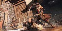 باس جدید بازی Sekiro: Shadows Die Twice معرفی شد