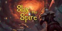 پشتیبانی از Steam Workshop به بازی Slay the Spire اضافه شد