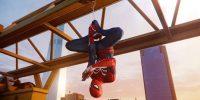 بهروزرسانی نسخهی ۱٫۱۴ بازی Marvel's Spider-Man منتشر شد