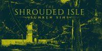 انتشار بازی The Shrouded Isle برروی نینتندو سوییچ