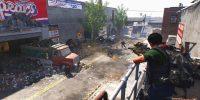 اطلاعات جدید بازی The Division 2 با محوریت سیستم Clanها منتشر شد