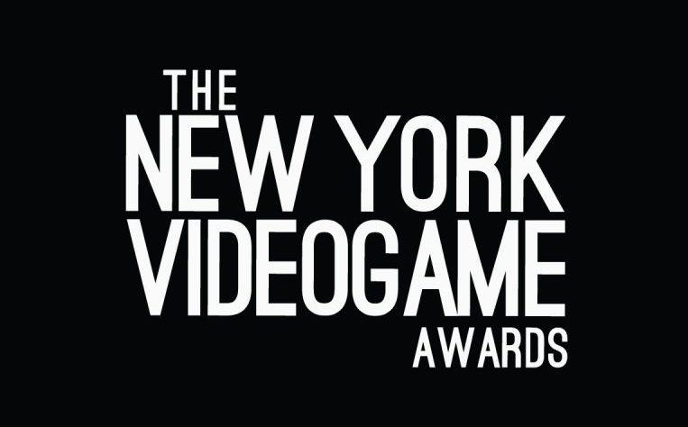 نامزدهای The New York Video Game Awards 2018 مشخص شدند | پیشتازی Red Dead