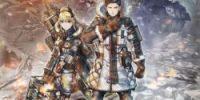 آخرین بسته الحاقی بازی Valkyria Chronicles 4 بهزودی عرضه خواهد شد