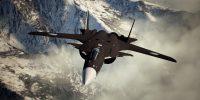 بستهالحاقی Operation Sighthbound بازی Ace Combat 7: Skies Unknown بهزودی عرضه خواهد شد