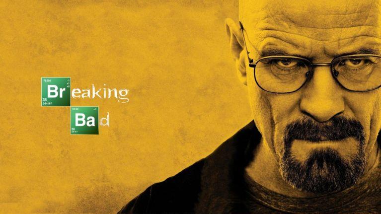 بازی Breaking Bad: Criminal Elements در سال ۲۰۱۹ برای تلفنهای هوشمند عرضه میشود