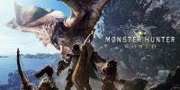 نسخهی رایگان و آزمایشی Monster Hunter: World در دسترس قرار گرفت
