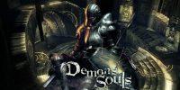 هیدتاکا میازاکی: برای بازسازی Demon's Souls به اجازهی شرکت سونی نیاز است