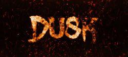 فروش بازی Dusk از مرز ۷۰ هزار نسخه عبور کرد