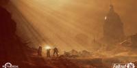 بتسدا شایعهی رایگان شدن بازی Fallout 76 را رد کرد