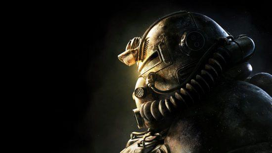 تاریخ انتشار بهروزرسانی جدید بازی Fallout 76 مشخص شد