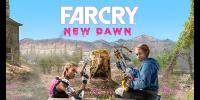 بازی Far Cry New Dawn حاوی حالت آرکید نخواهد بود