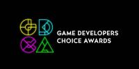نامزدهای Game Developers Awards 2019 مشخص شدند