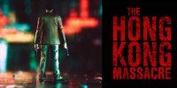 تاریخ انتشار بازی The Hong Kong Massacre Shoots اعلام شد