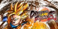 بسته الحاقی جدید بازی Dragon Ball FighterZ بهزودی عرضه خواهد شد