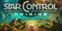 حذف بازی Star Control Origins از فروشگاههای استیم و GOG