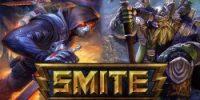 بازی Smite برای کنسول نینتندو سوییچ منتشر شد