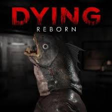 نسخهی نینتندو سوئیچ بازی Dying: Reborn با داستانی جدید عرضه خواهد شد