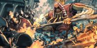 بازی Giga Wrecker بهزودی برای کنسولها منتشر خواهد شد