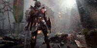 تعداد کاربران بازی Warhammer: Vermintide 2 در سال ۲۰۱۸ مشخص شد